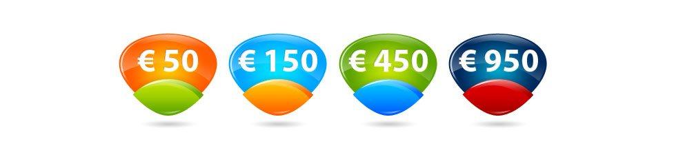 Listino Prezzi e Costi dell'Ottimizzazione