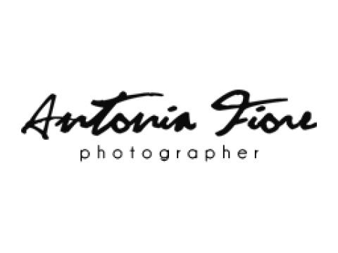 Fotoritocco Avanzato | High End Photo Retouch