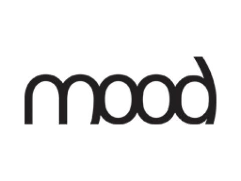 Marchio Logotipo