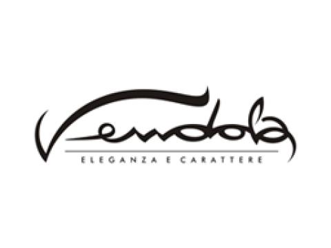 Consulenza & Brand Identity Building